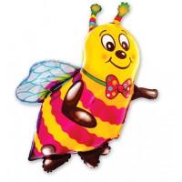 Ф ФИГУРА/11 Пчела(FM)