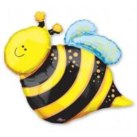 А ФИГУРА/P30 Пчелка