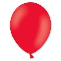 Шарик Пастель Red 30 см Бельгия