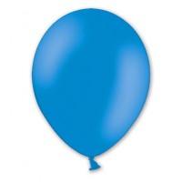 Шарик  Пастель Mid Blue 30 см Бельгия