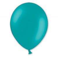 Шарик  Пастель Turquoise 30 см Бельгия
