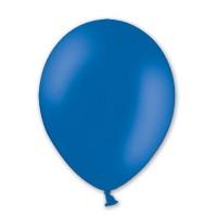 Шарик  Пастель Royal Blue 30 см Бельгия