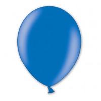 Шарик Металлик Royal Blue 30 см Бельгия