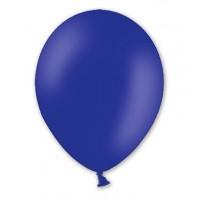 Шарик  Пастель Night Blue 30 см Бельгия