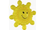 """Фигуры из шариков """"Солнце"""""""